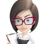 548f283f286657f085b7b87ae281fcc1--female-characters-cartoon-characters
