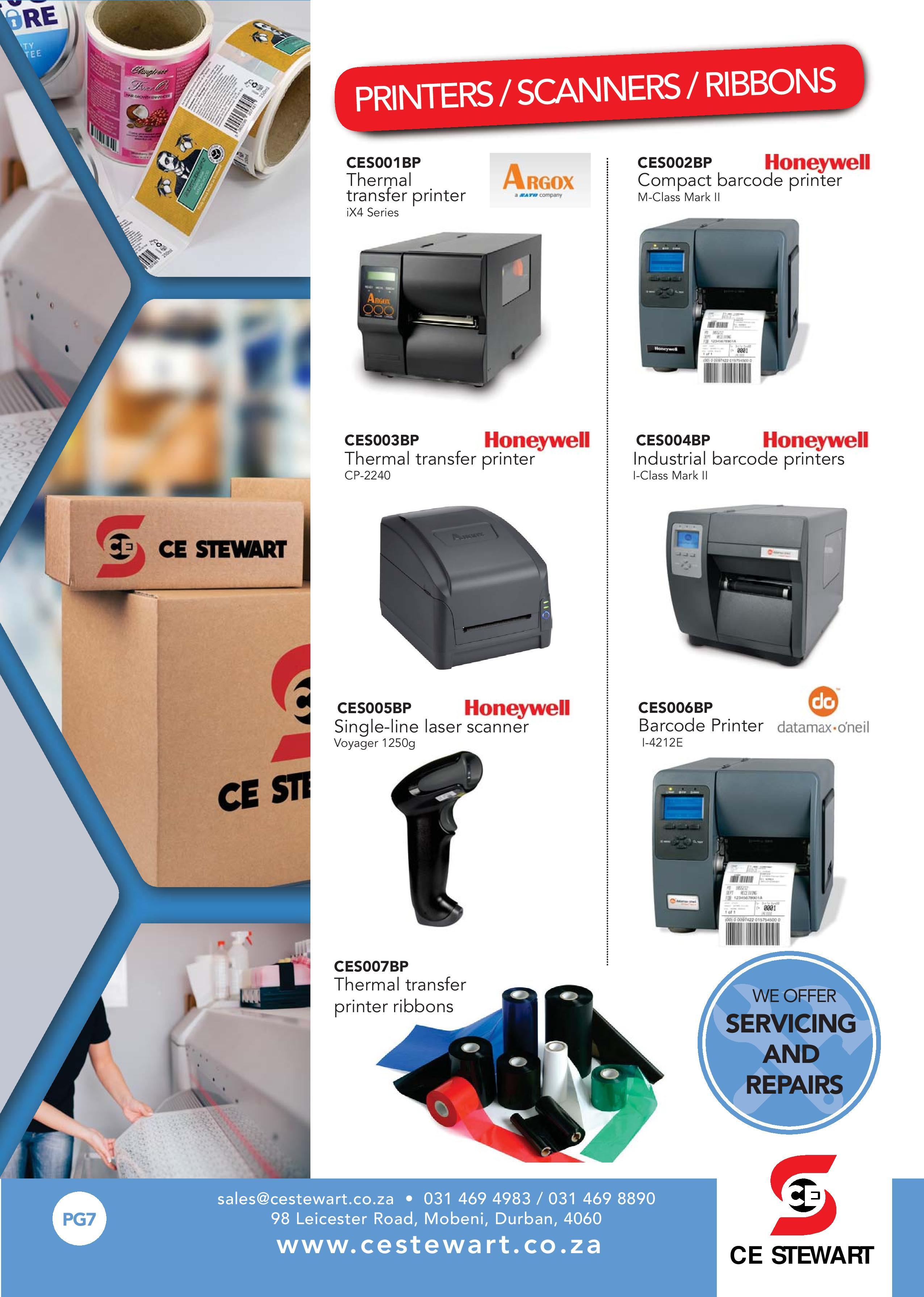 CE Stewart1-page-003