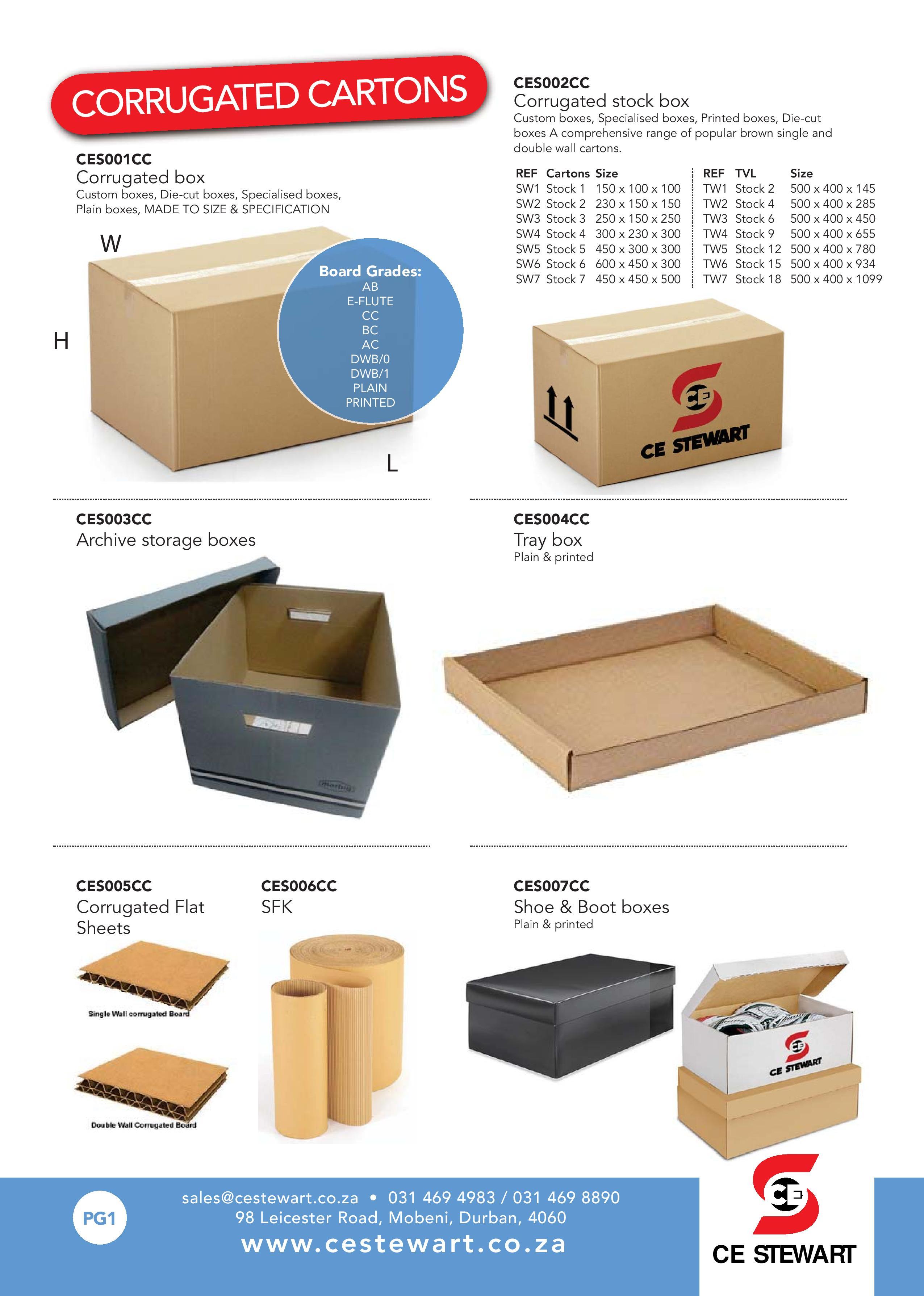CE Stewart1-page-008